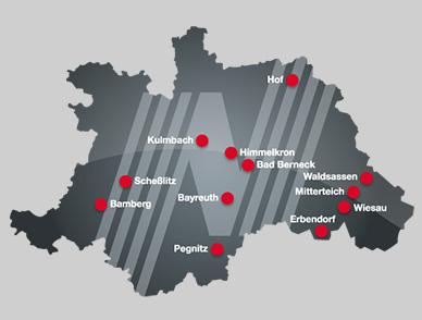 Motor-Nuetzel-Standortkarte