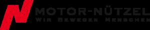 Motor Nützel Logo